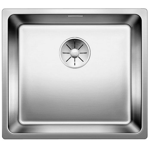 Blanco Andano 450-IF Stainless Steel Kitchen Sink